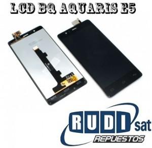 pantalla-bq-e5
